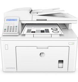 Hewlett Packard HP LaserJet Pro M227fdn Laser 1200 x 1200 DPI 30 ppm A4
