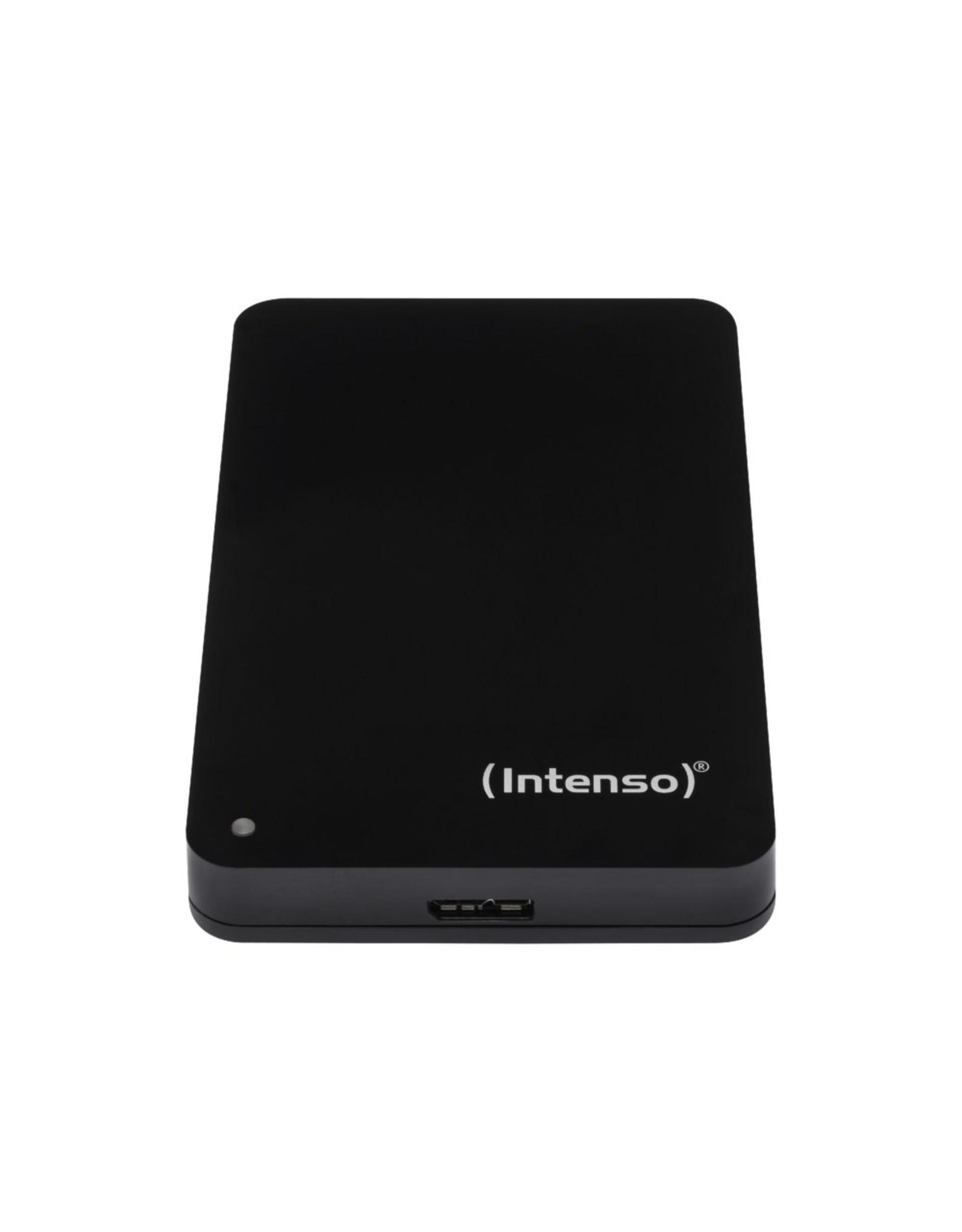 Intenso HDD Ext.  1TB / 2.5inch / USB3.0