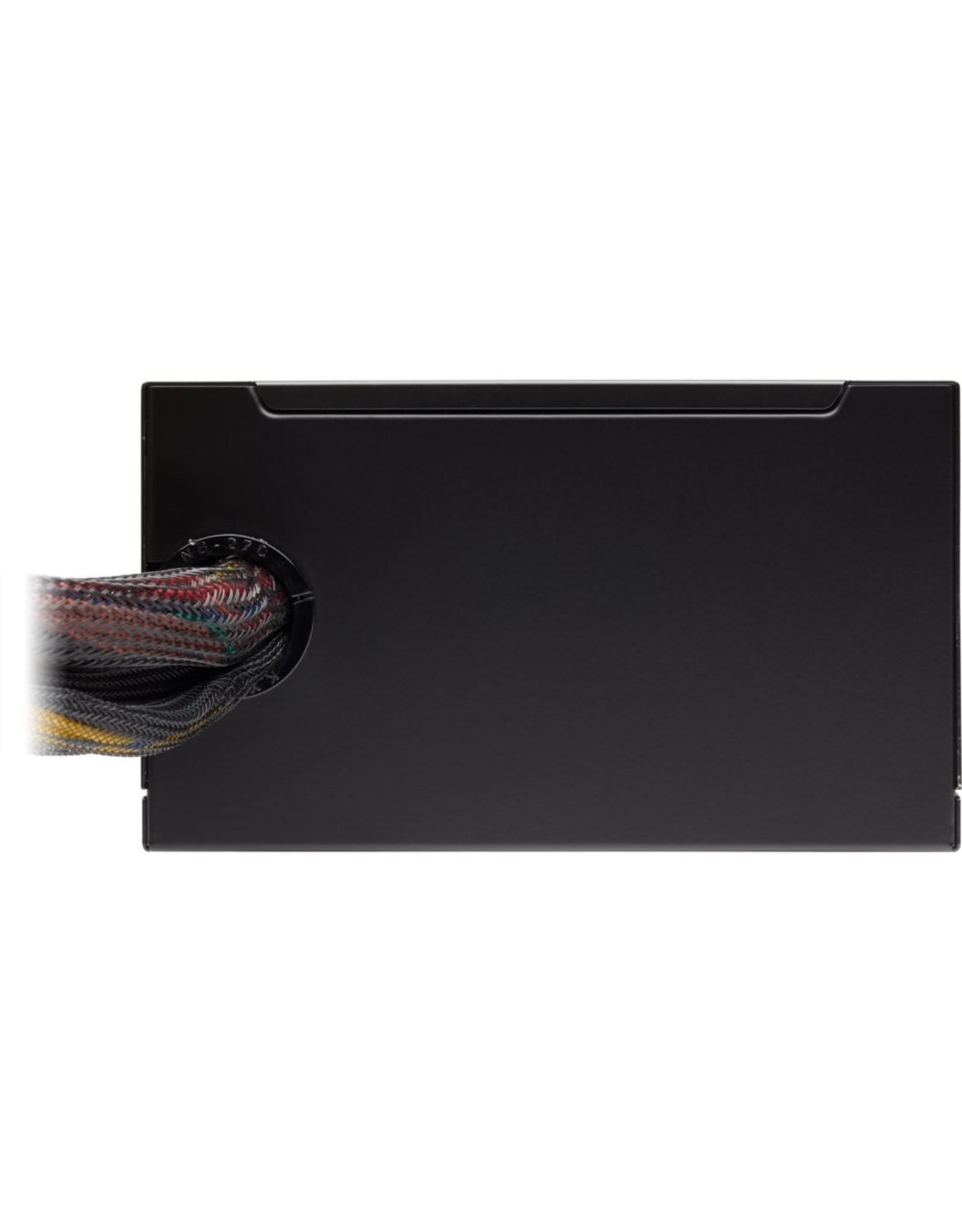 Corsair PSU  CV650 650W 80Plus (2020)