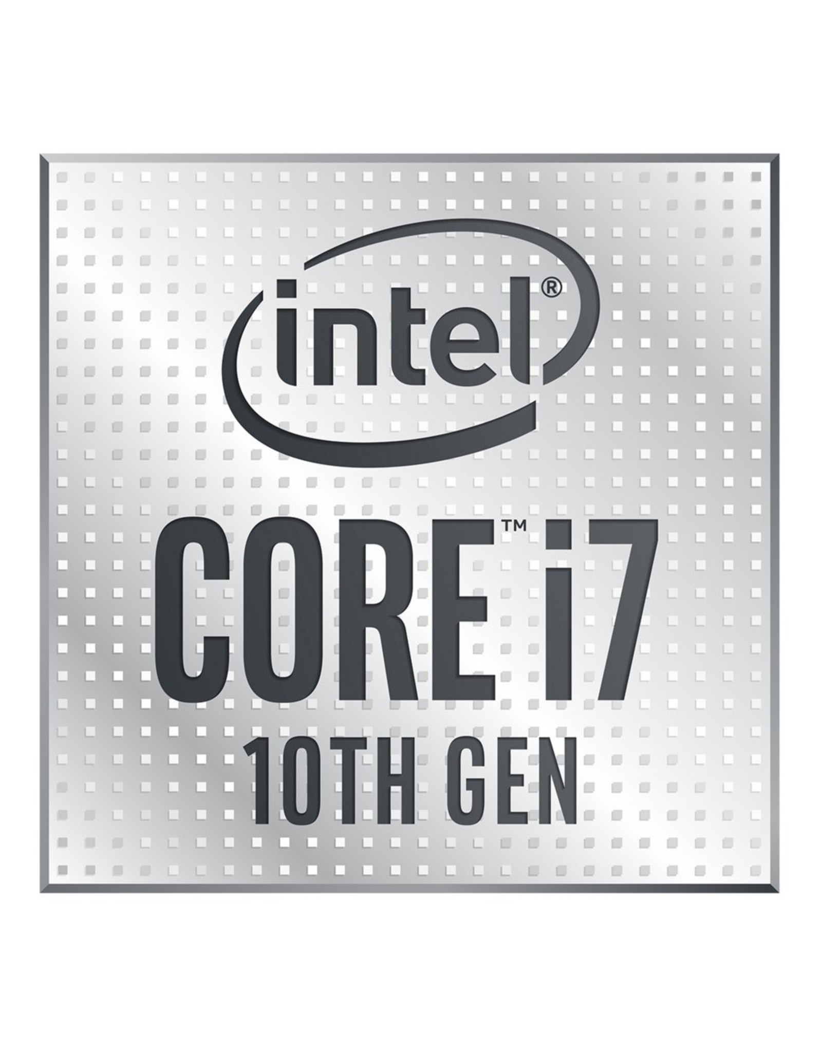 Intel CPU ® Core™ i7-10700 10th/4.0-4.2Ghz /8 Core /LGA1200