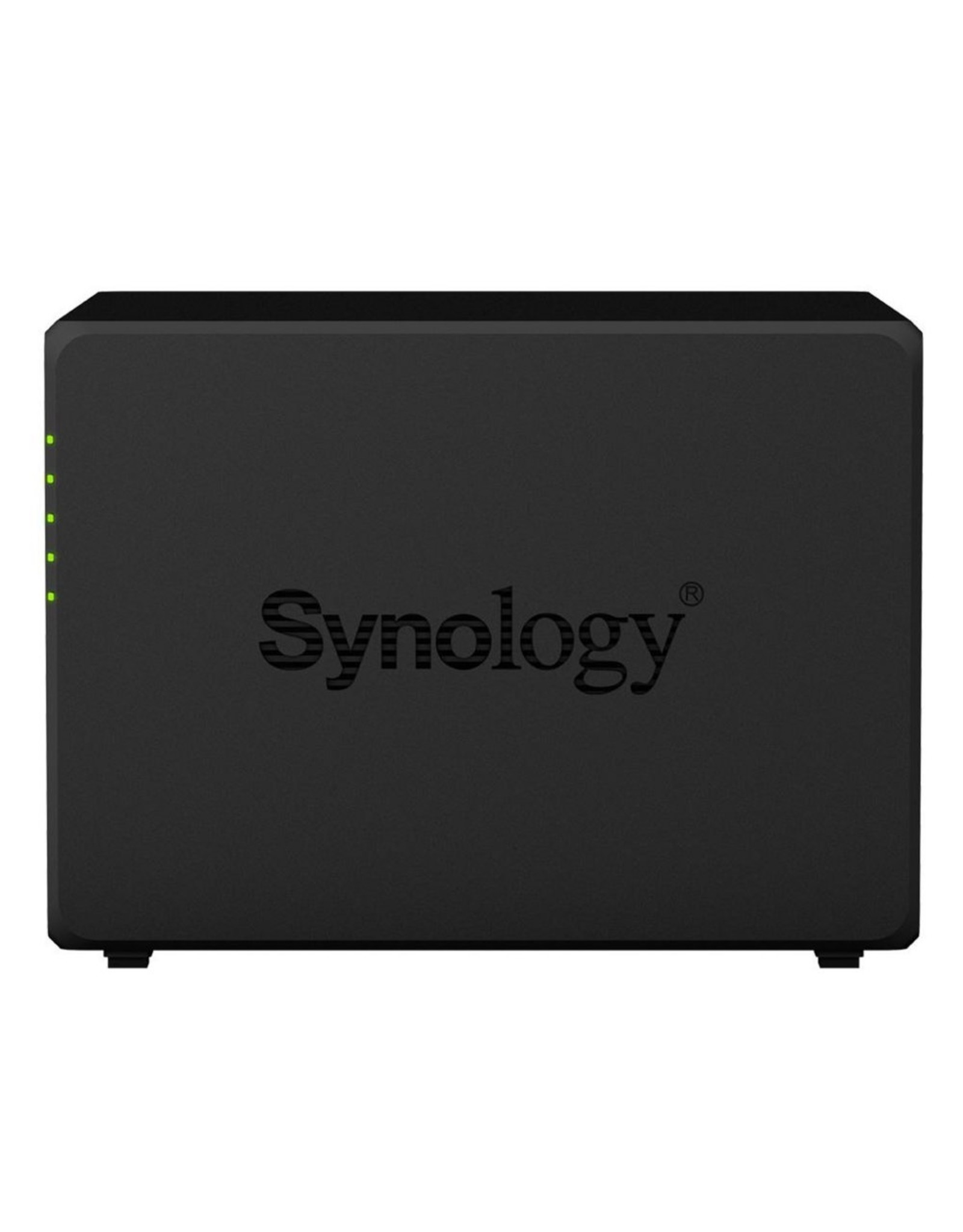 Synology Disk Station ds418 NAS