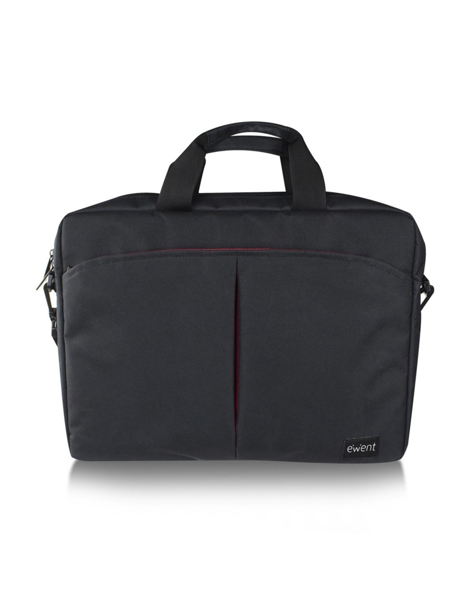 Ewent Notebook Case 15-16.1 inch Bailhandle
