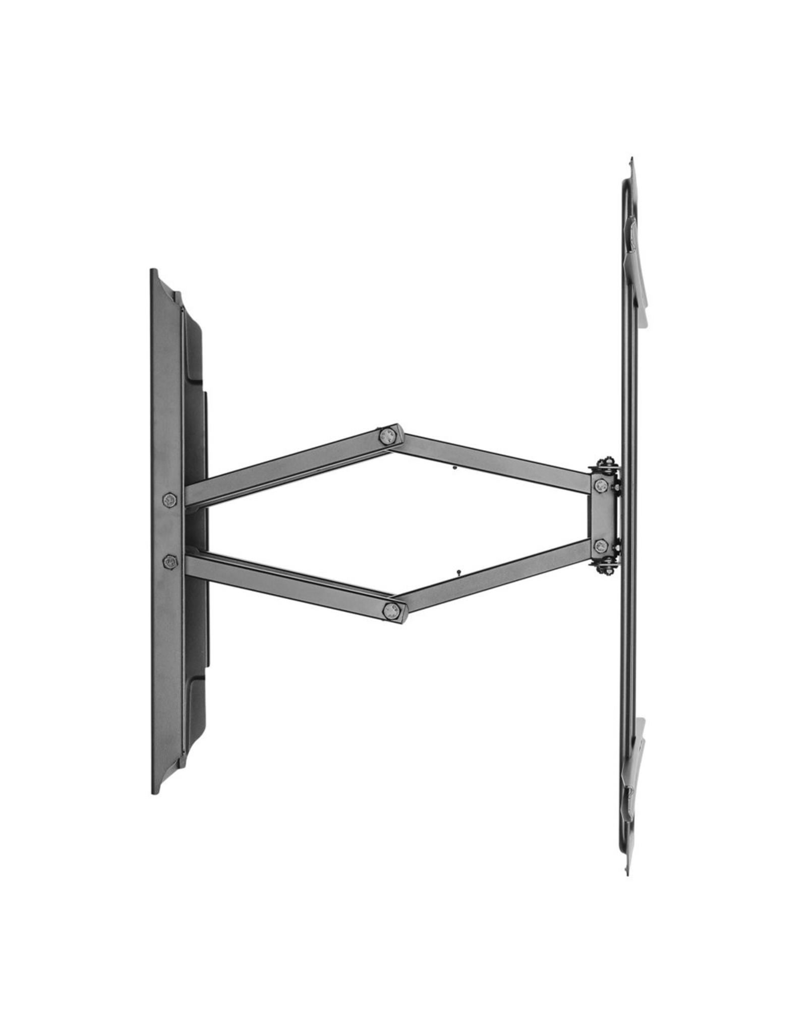 Ewent Multi-directionele tv-muurbeugel 70 Inch