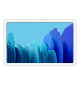 """Samsung Galaxy Tab SM-T500N 26,4 cm (10.4"""") Qualcomm Snapdragon 3 GB 32 GB Wi-Fi 5 (802.11ac) Zilver Android 10"""