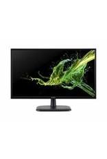 Acer Mon  EK240YA 24inch / F-HD / VGA / HDMI / Black