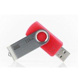 Goodram Storage  Flashdrive 'Twister' 128GB USB3.0 ROOD