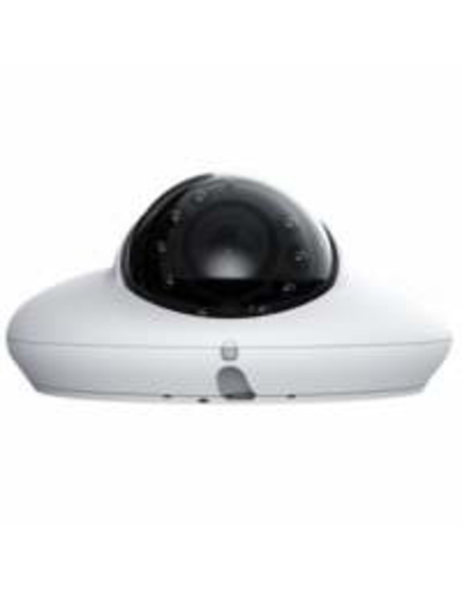 Ubiquiti UVC-G3-DOME IP Security Camera Binnen & buiten Wit