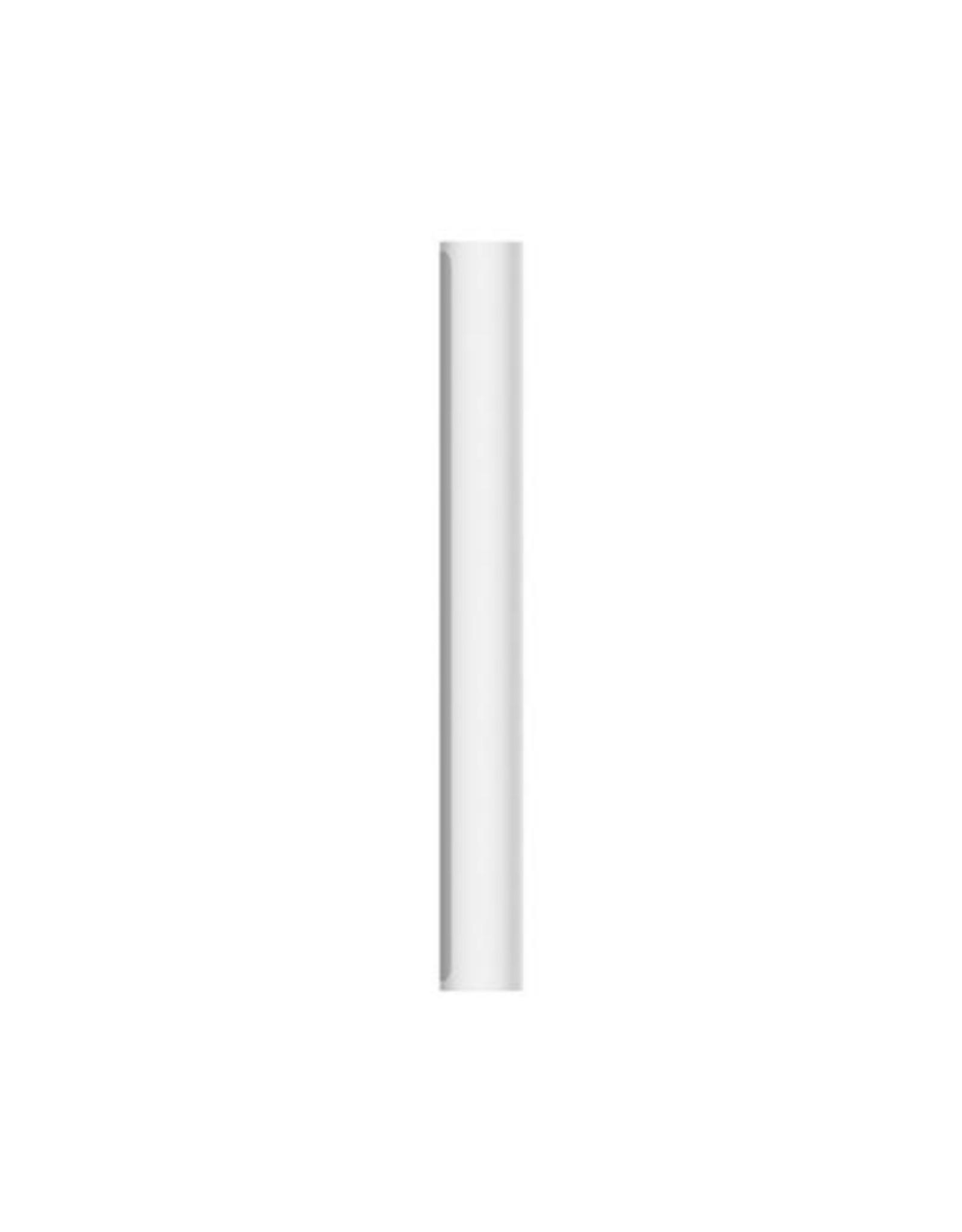 Xiaomi 10000mAh Mi Wireless Power Bank Essential (White)