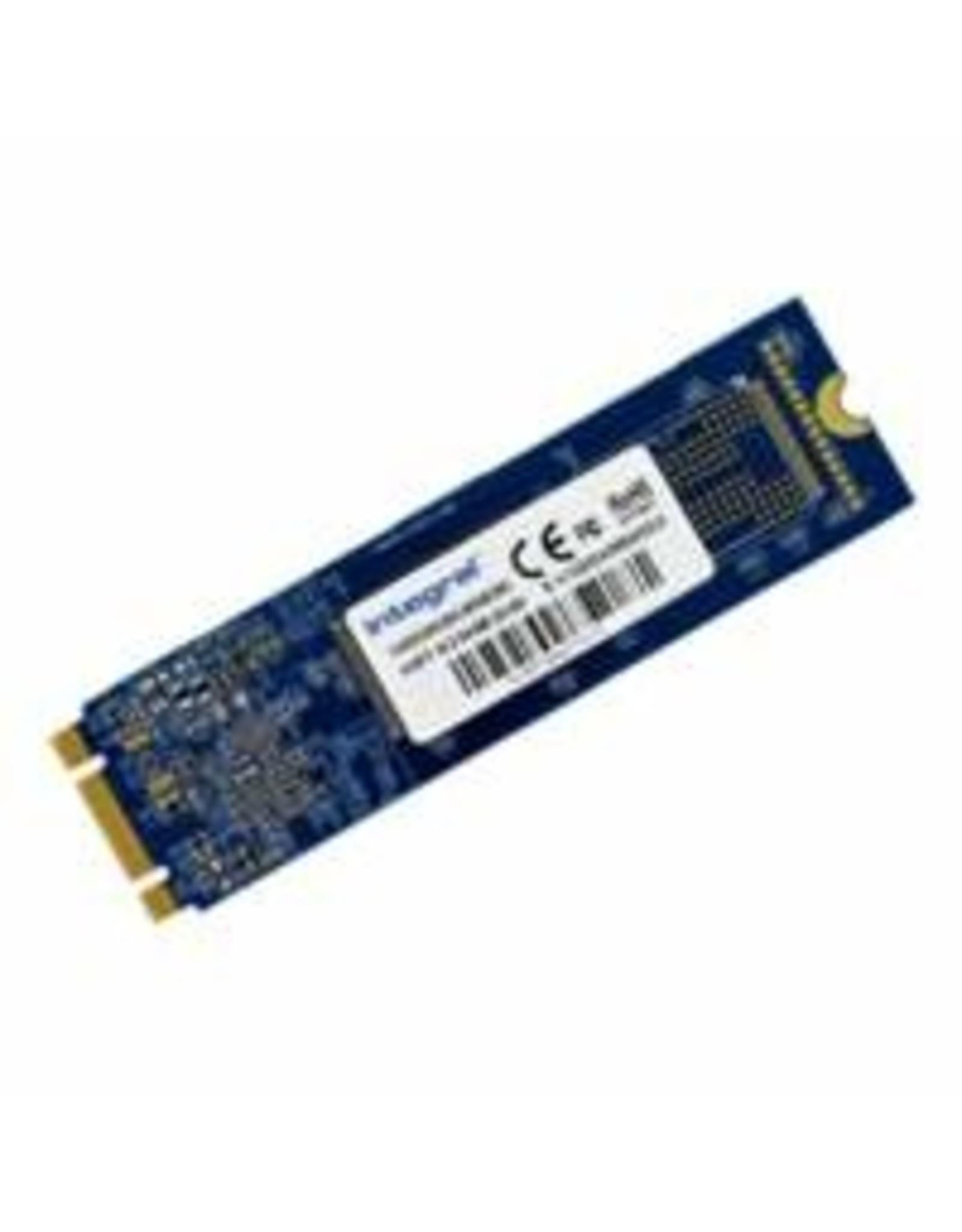 Integral SSD  256GB M.2 2280