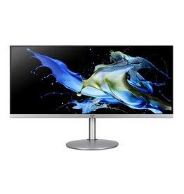 Acer Mon  CB2 / 34 inch / 3440 x 1440 / QHD Ultrawide (refurbished)