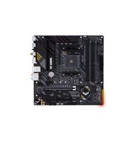 Asus ASUS TUF GAMING B550M PLUS (WI-FI) AMD B550 Socket AM4 micro ATX