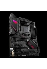Asus MB  ROG STRIX B550-E GAMING AM4 / 4x DDR4 / ATX