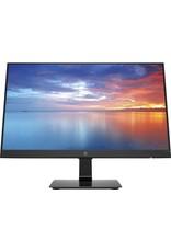 Hewlett Packard Mon HP 24m 23.8 / F-HD / VGA / HDMI