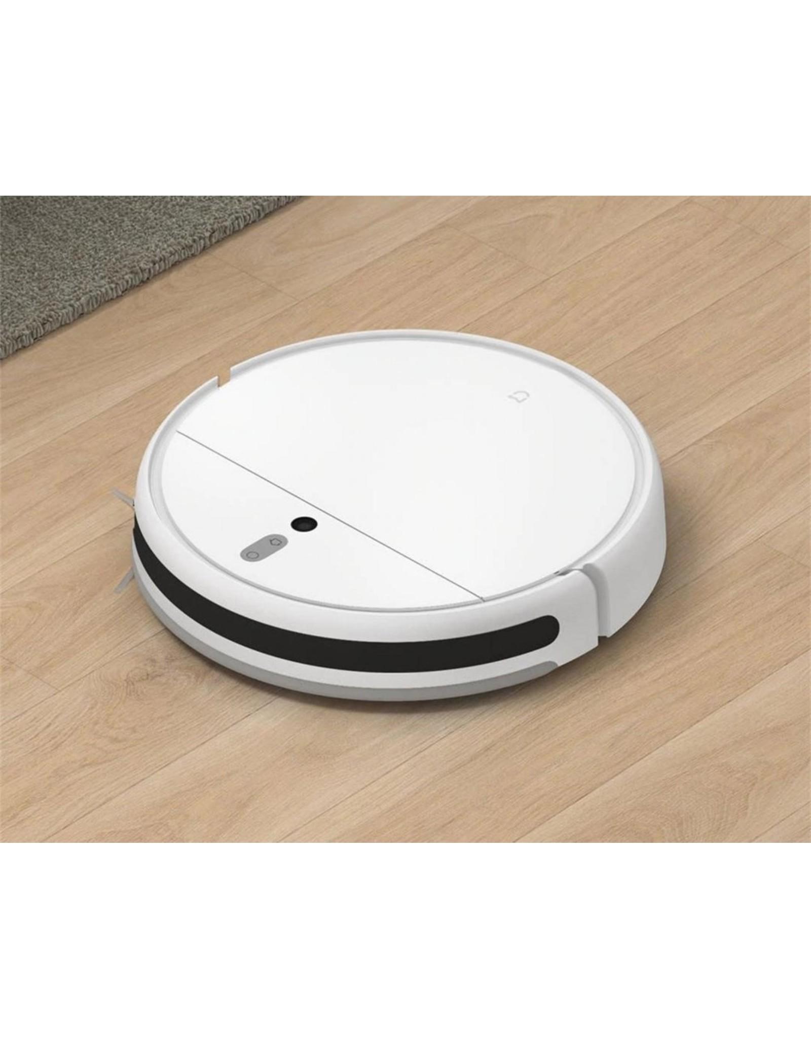 Xiaomi Mijia Mi Robot Vacuum Cleaner with Mop