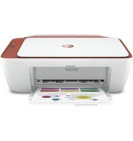 Hewlett Packard HP DeskJet 2723 Thermische inkjet A4 4800 x 1200 DPI 7,5 ppm Wi-Fi