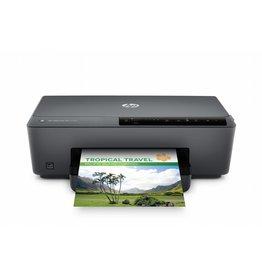 Hewlett Packard HP OfficeJet Pro 6230 ePrinter inkjetprinter Kleur 600 x 1200 DPI A4 Wi-Fi