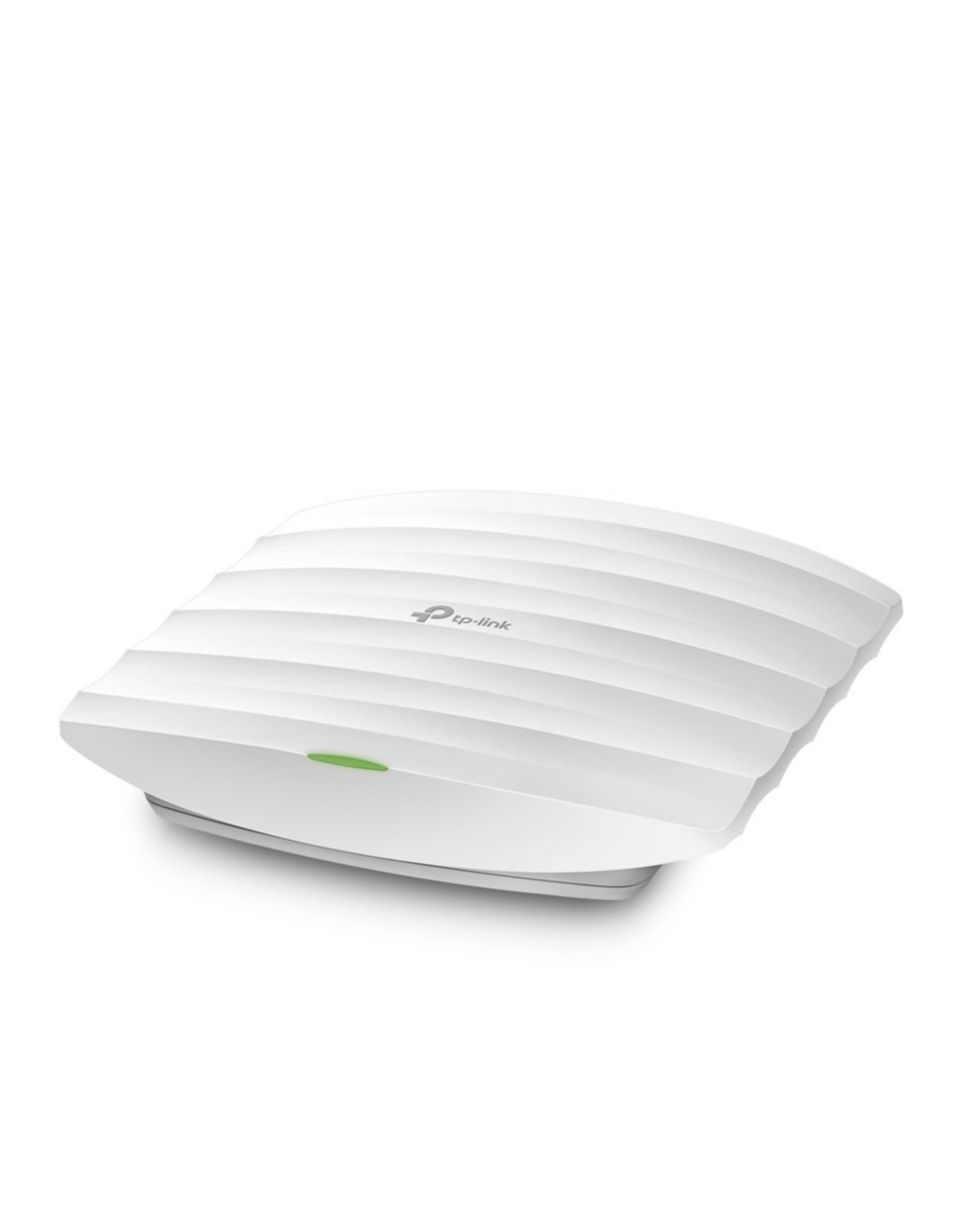 TP-Link EAP245 AccessPoint AC1750 / PoE /2.4 + 5GHz