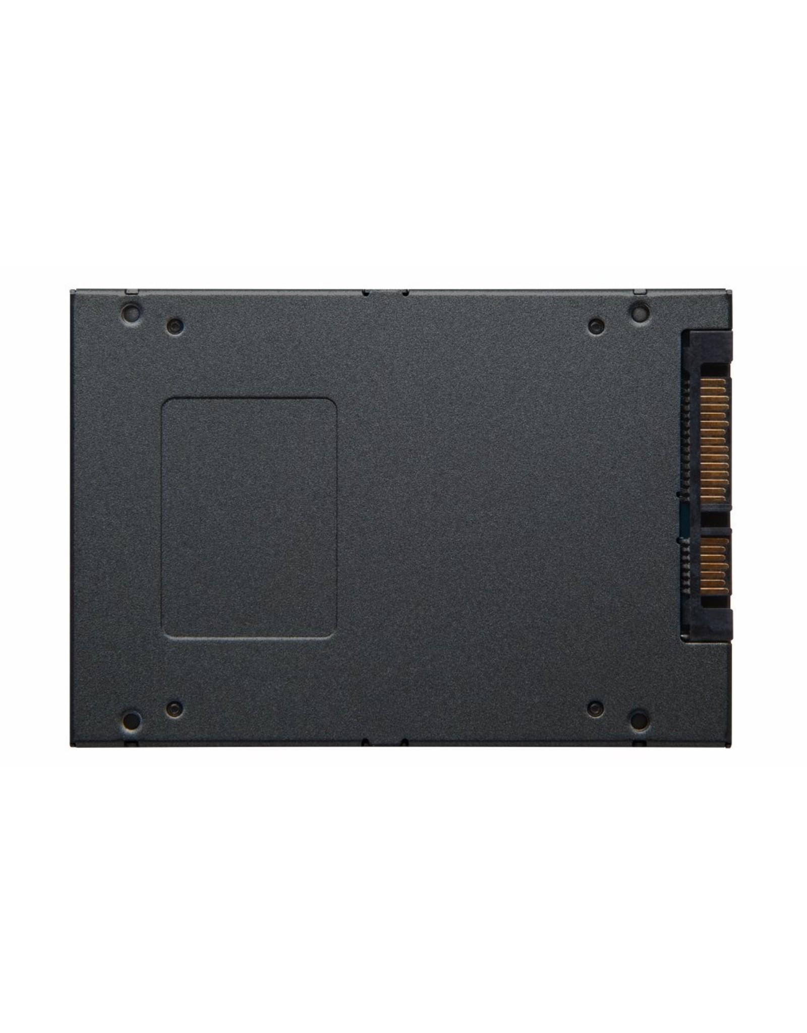Kingston SSD A400 960GB TLC 500MB/s read 450/MB/s