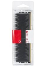 Kingston MEM  HyperX Preditor 16GB DDR4 / 2666 MHZ Dimm