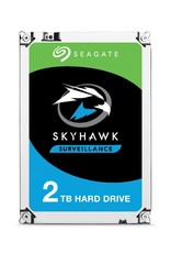 "Seagate SkyHawk ST2000VX008 iIterne HDD3.5"" 2TB SATA III"