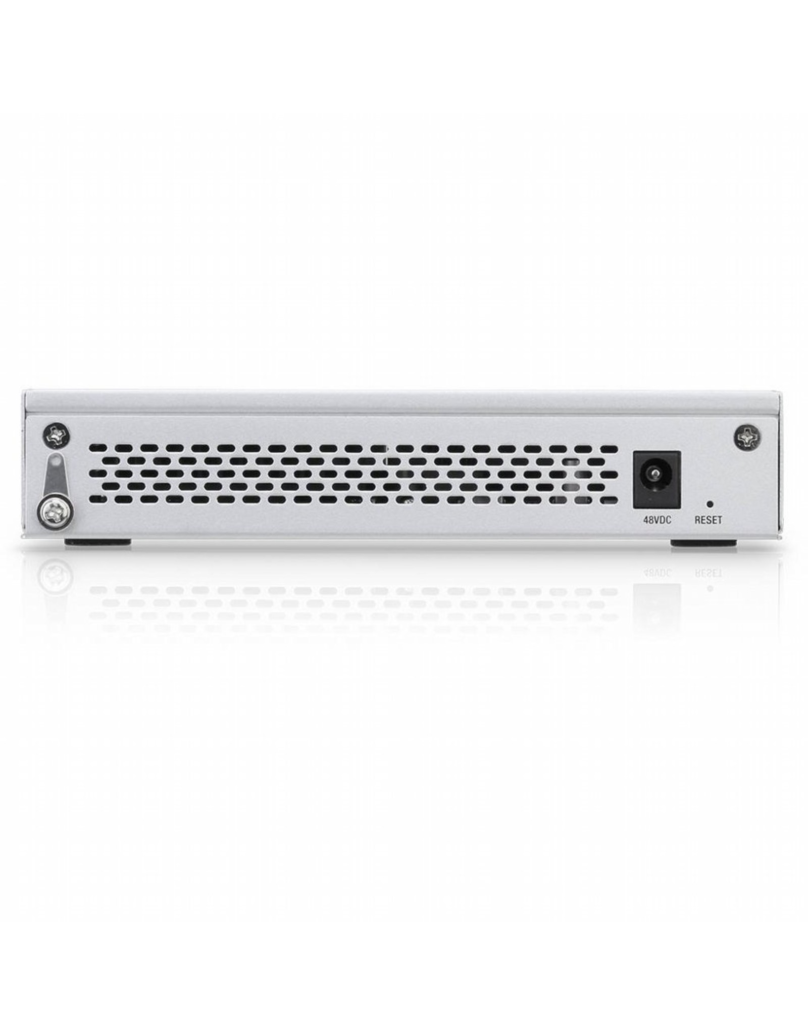 Ubiquiti Networks UniFi Switch8 Managed Gigabit Ethernet PoE
