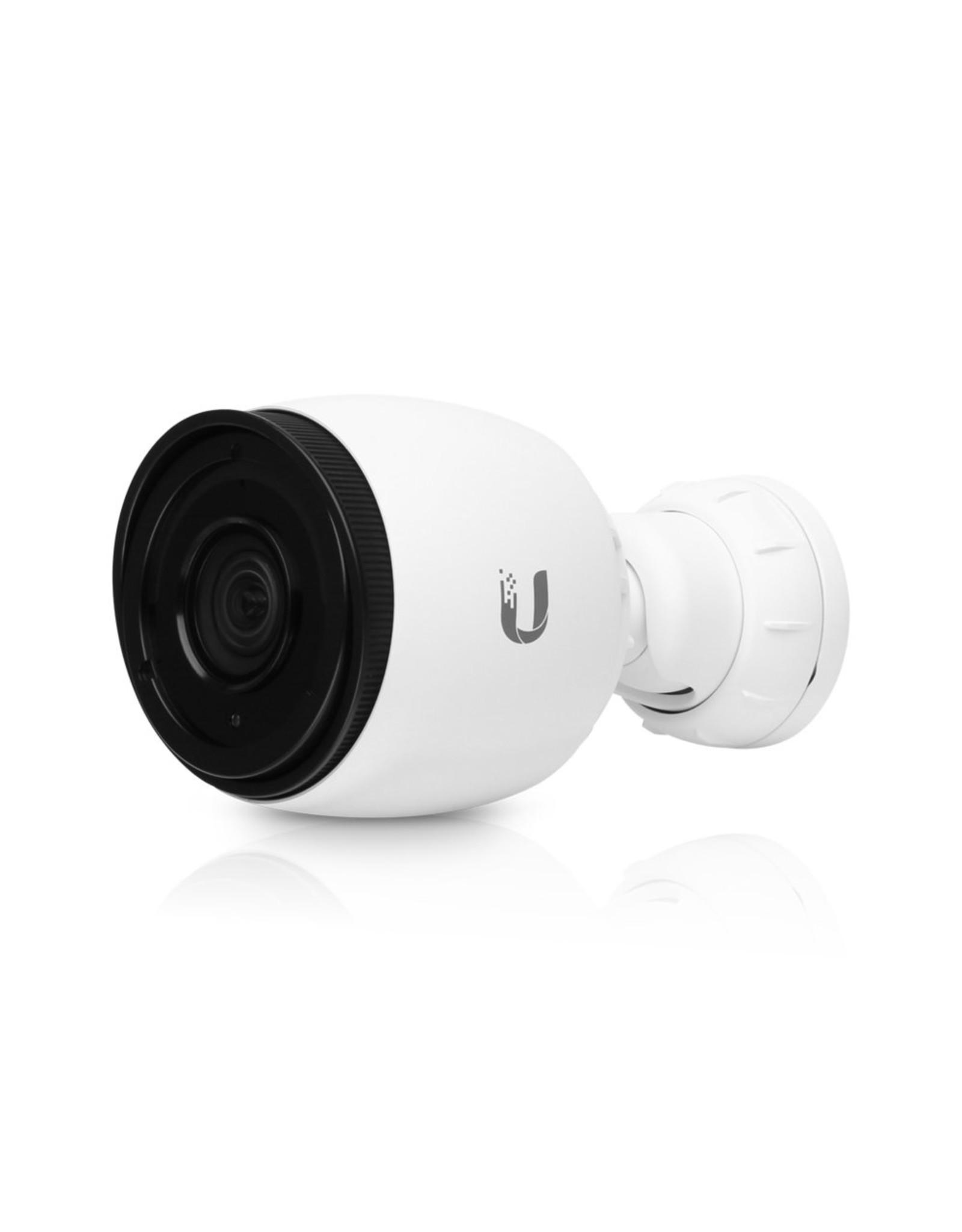Ubiquiti UniFi Video Camera G3-PRO
