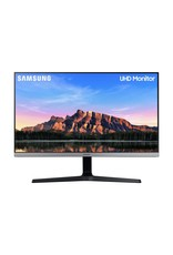 Samsung Mon  28inch / 4K / DisplayPort / 2x HDMI (refurbished)