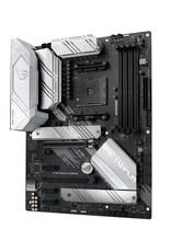 Asus MB ASUS ROG STRIX B550-A GAMING AMD B550 ATX