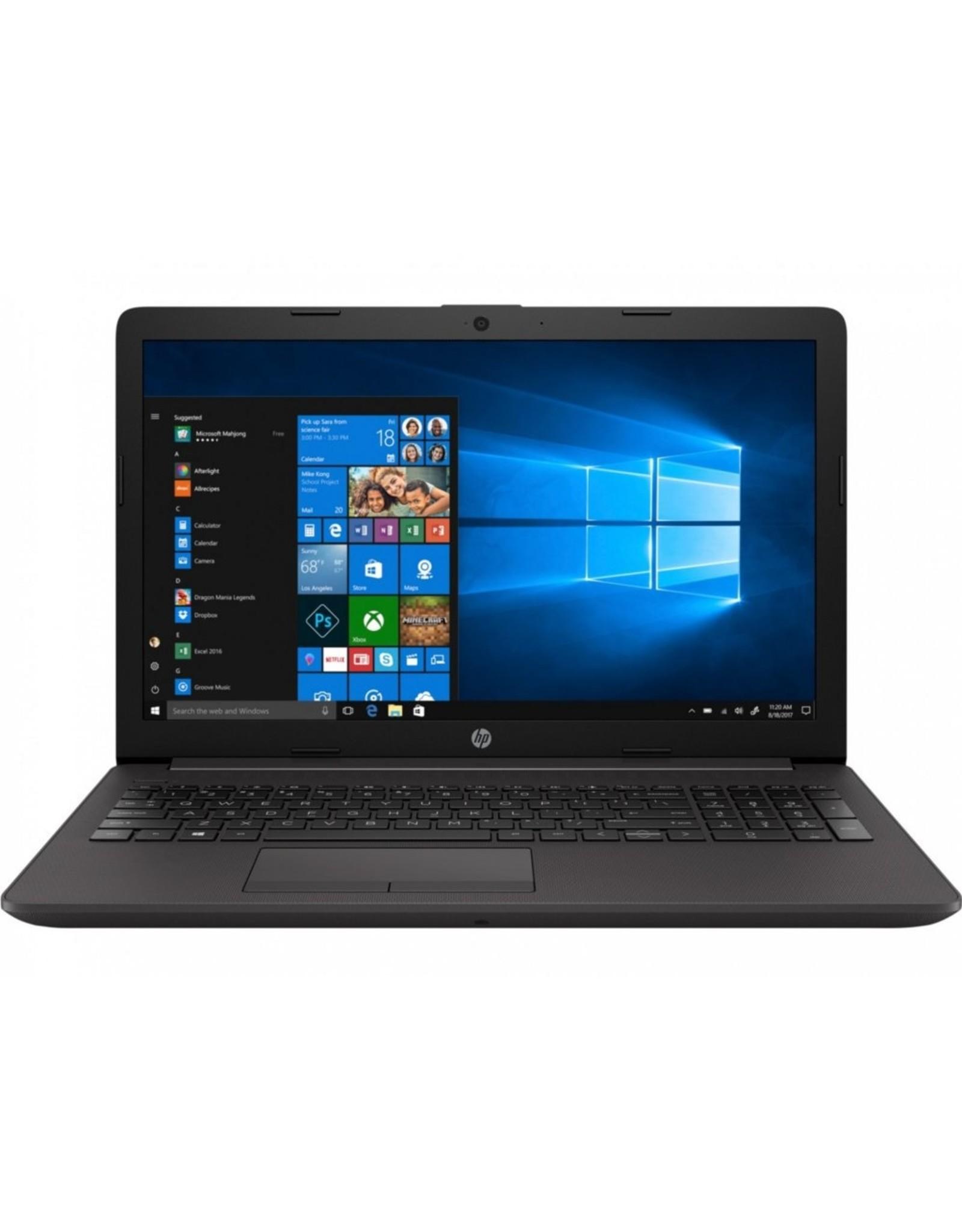 Hewlett Packard HP 250 G7 15.6 F-HD / i5-1035G1/ 8GB / 256GB SSD / W10P