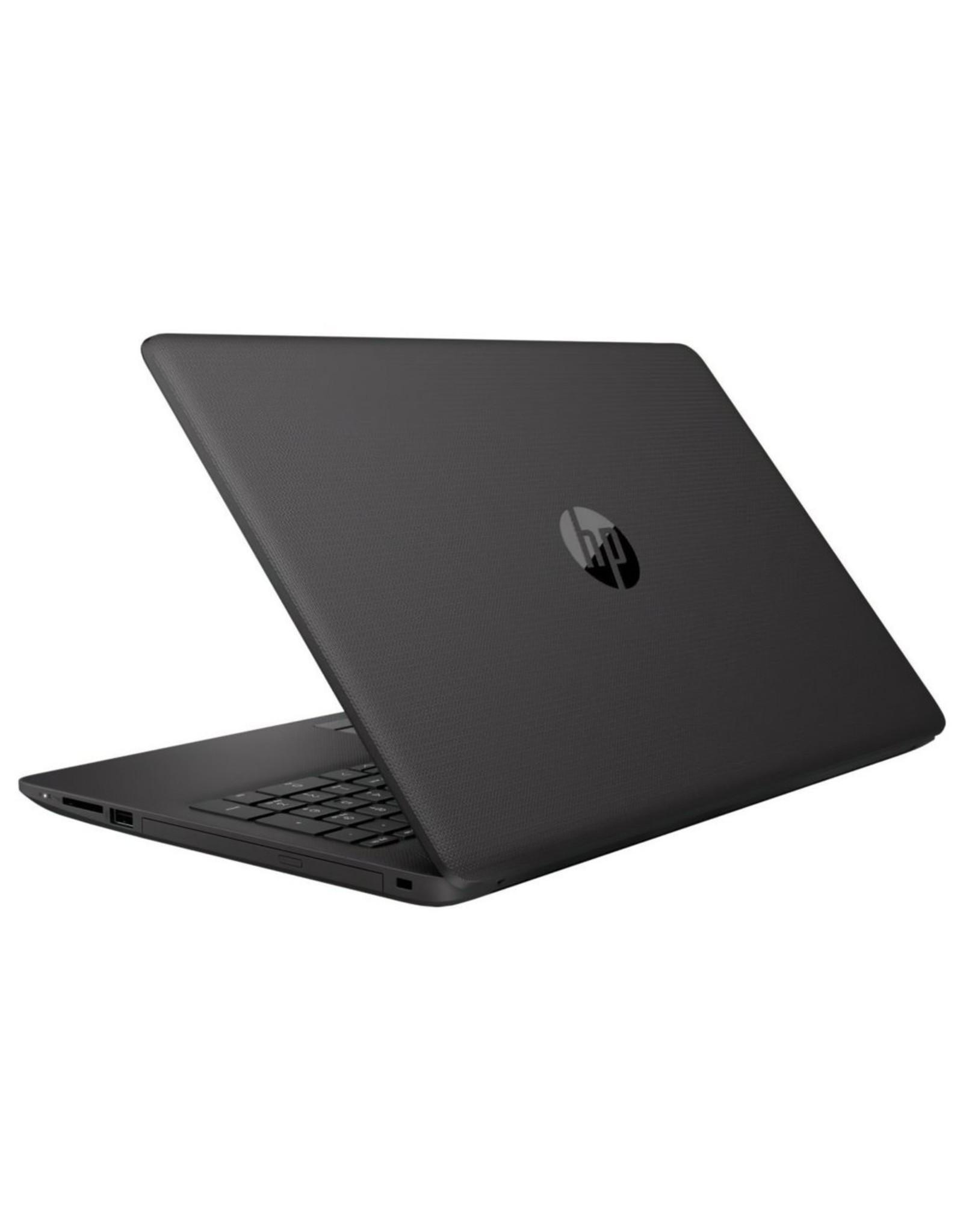 Hewlett Packard NOTEBOOK HP 250 G7 i3-1005G1 8GB 128GB+1TB W10PRO