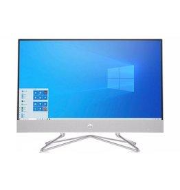Hewlett Packard HP AIO 23.8 F-HD / Ryzen 3-4300U / 8GB / 1TB+256GB / W10P
