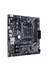 Asus MB ASUS PRIME A320M-K Socket AM4 Micro ATX AMD A320