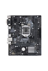 Asus MB  Prime B365M-K Intel B365 1151 mATX