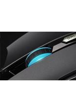 Rapoo V310 8200dpi Laser Gaming Mouse - Black