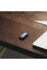 TP-Link 300Mbps Wireless N  Mini USB Adapter