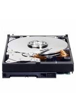 Western Digital HDD WD ™ Blue 4TB IntelliPower - 64MB - SATA3 3.5 inch