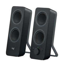 Logitech Z207 Bluetooth-computerspeakers