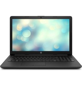 Hewlett Packard HP 15-da3000ny / 15.6 FHD i3-1005G1 / 8GB/ 256GB+1TB / W10 RFG (refurbished)