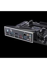 Asus MB  ROG STRIX B450-F Gaming AM4 / m.2 / 4x DDR4 / ATX
