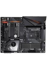 Gigabyte MB  X570 AORUS PRO (rev. 1.0) AM4 / ATX