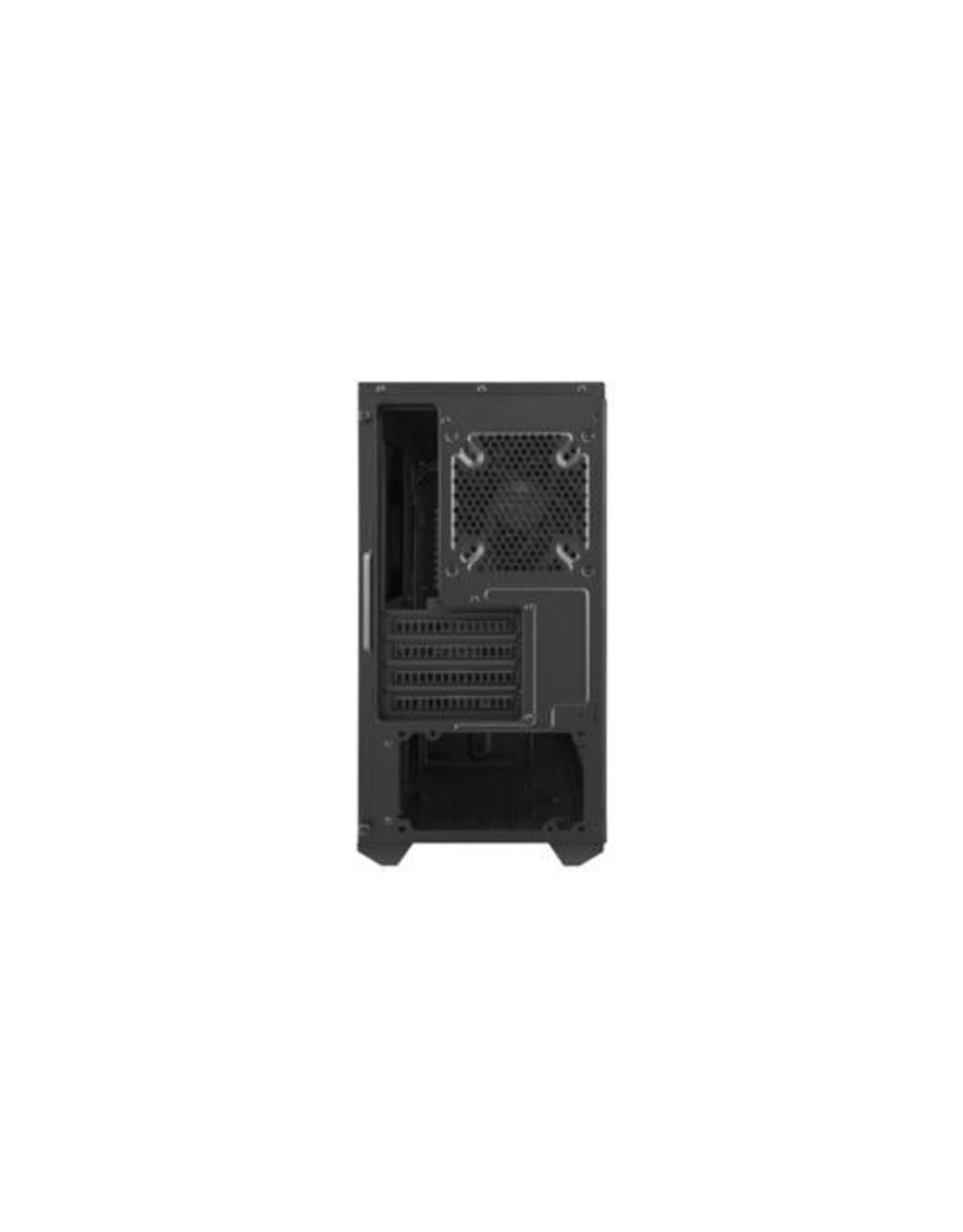CoolerMaster Case Cooler Master MasterBox Lite 3.1 Mini Tower