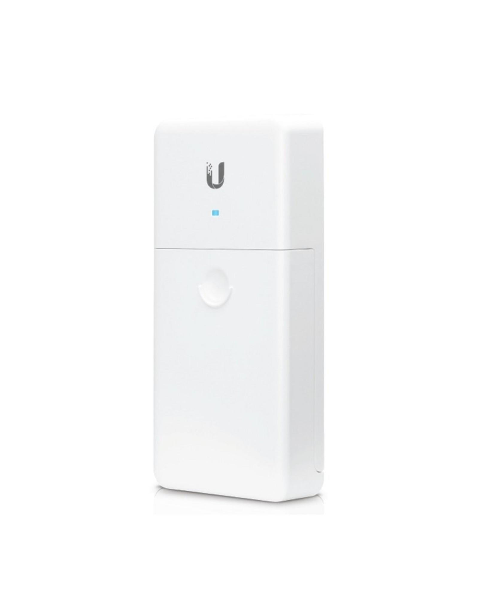 Ubiquiti NanoSwitch (refurbished)