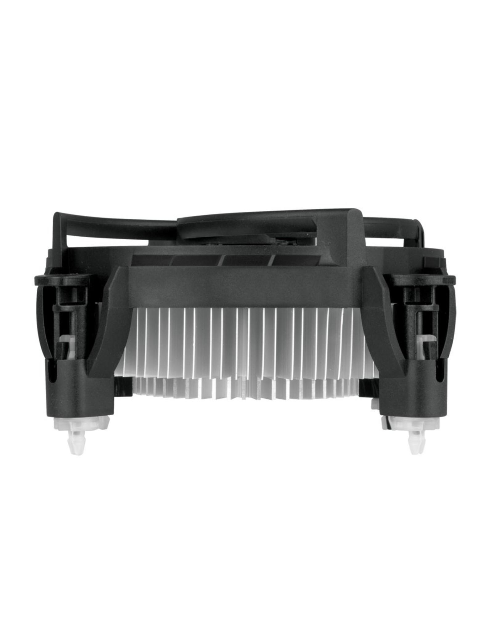 OEM Arctic Alpine 12 LP Cooler Socket Intel 1150/1151/1155 /1200