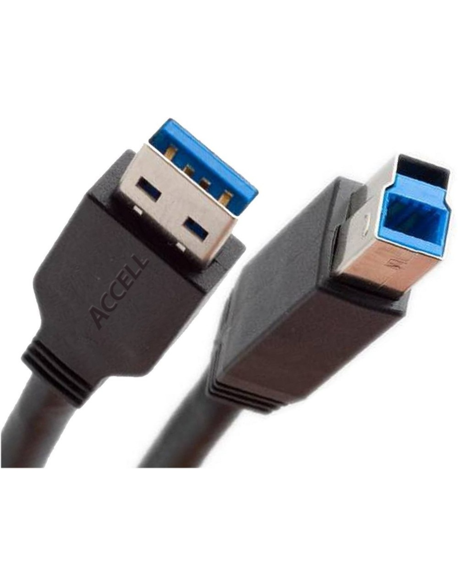 Ewent USB 3.0 Connection Cable 1.8 Meter