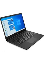 Hewlett Packard HP 14.0 F-HD i5-1035G1 / 8GB / 512GB /  W10H RFG (refurbished)