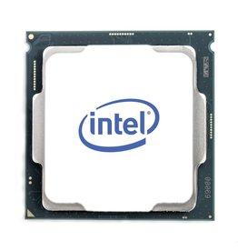 Intel CPU ® Core™ i7-11700 11th/2.5-4.9 / 8core /LGA1200 Box (refurbished)
