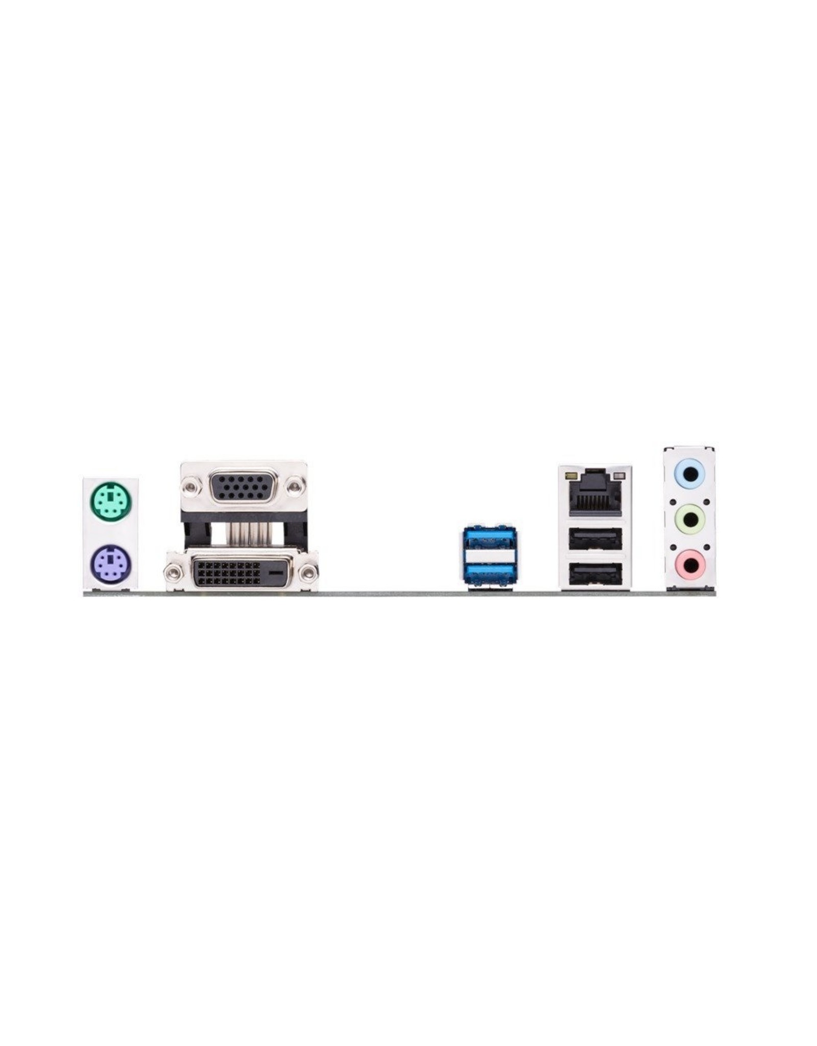 Asus MB  Prime H310M-K R.2/ 1151 8th comp / 2x DDR4 /  M-ATX