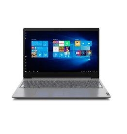 Lenovo V15 15.6 F-HD / Ryzen 3 3250U / 8GB / 256GB / W10P