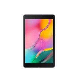 Samsung Galaxy TabA 8inch WiFi (2019) 32GB Black (refurbished)