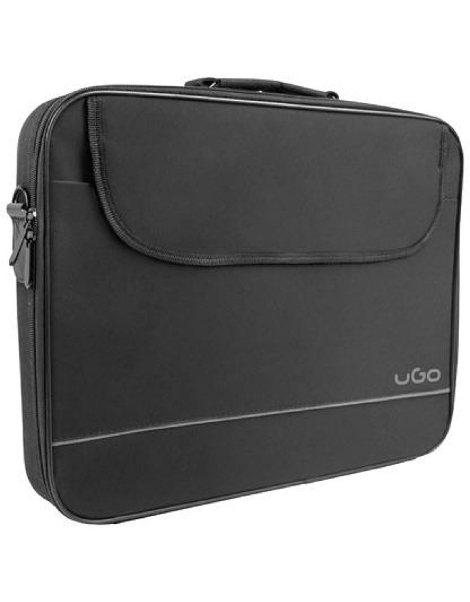 OEM UGO notebook bag KATLA BH100 15.6inch Black